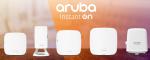Aruba AP11
